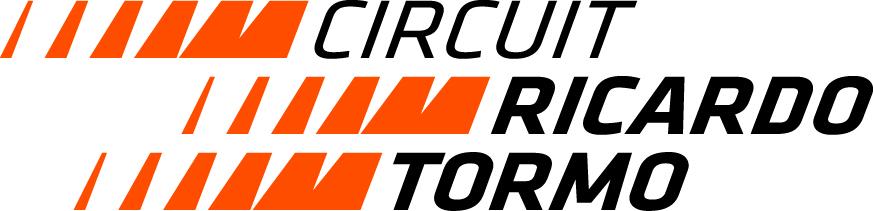Circuit de la Communitat Valenciana Ricardo Tormo