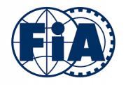 FIA Webstore