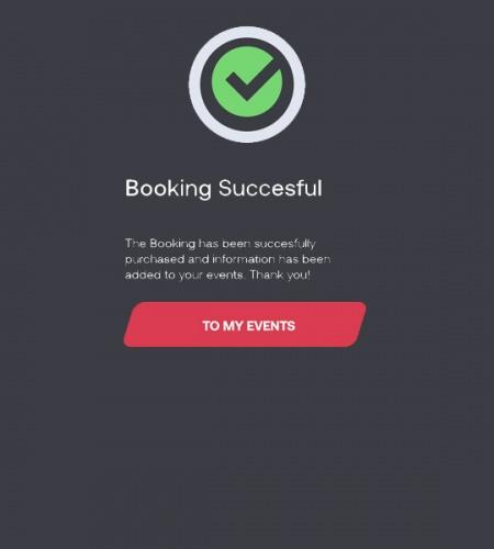 #4 Confirmation