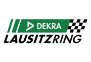 DEKRA Lausitzring